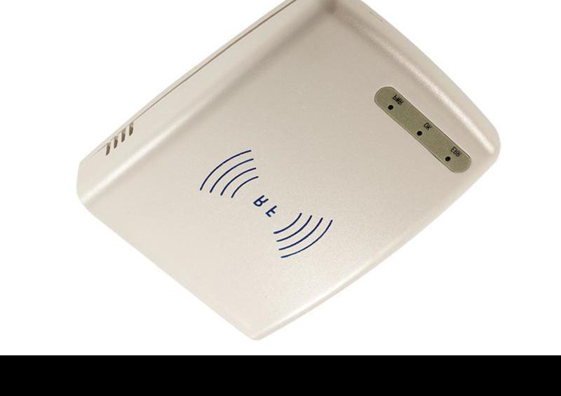 讀卡器RFT-230 USB接口
