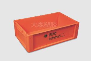 DSX7045/24物流箱